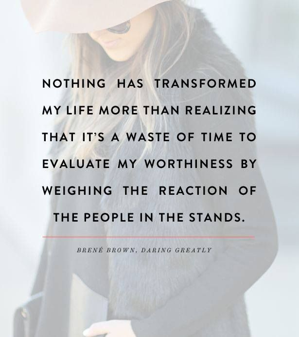 transformed-my-life-daily-quotes-sayings-pictures